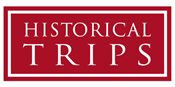 Historical Trips