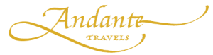 Andante Travels